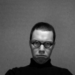 Björn Lindström